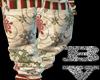 ~BV~ Christmas 2020 Pant