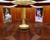 LS Top Model Room