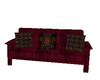 lounge loveseat