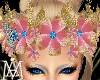 *Fantasy Fairy Crown