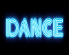 Dance Two