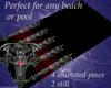 *O* Goth Bat Raft