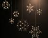 CD Christmas Lights