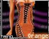 [T]Temper MiniDress Oran