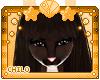 :0: Sadie Hair v4