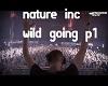 nature inc wild going p1