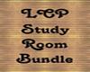 !1LCP~Study Room Bundle
