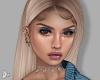 D. Kylie Blonde