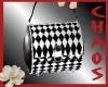 {C}Checkers
