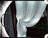 .:C:. Hacienda curtain2
