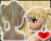 [B] Blonde Adangos