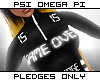 Y| Pledge Preg