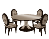 [BM] ALLEGHENY TABLESET