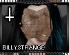 [B]Silent Hill Nurse MsK