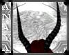 A+ Dragon Horns V1 M/F