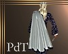 PdT King of Wands Cape