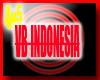 |K|VB Indo