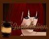 ⌡ Custom Sara