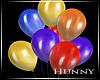 H. Rainbow Balloons V3