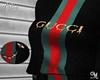 ☎ Sweater Gucci
