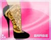 BA [TheKerinShoes]