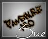 Famehure