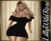 LWR}Lulu Dress 1