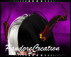 Demoness Horns