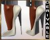 (A1)Sime elegant heels