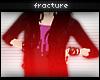 *Jacket - Purple