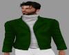 [B] Menz Emerald Leather