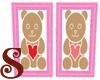 Girl Teddy Pictures