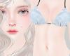 ℛ Alita Skin