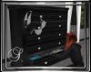 (SL) Sparks Dresser