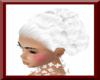 Kiddy Princess Hair
