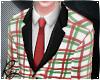 Fancy Suit 2