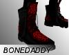 `DaddyO Boots3`