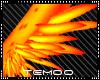 T » Phoenix Leg Tufts