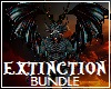 Extinction Bundle
