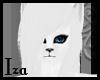 [iza] Pride hair 2 [F]