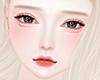 Kylie MH