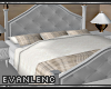 WHISTLER COUPLE BED