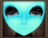 [Ry] Weird blue skin Req