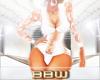 $TM$ His Angel BBW