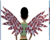 CupidWings~LG~