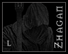 [Z] The Watcher black L