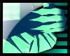 N: Ether Claw (M)