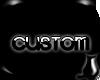 [CS]Snorra Custom Gloves