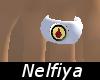 [NE]Hyuga Ring