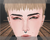 回 Saionji Blonde